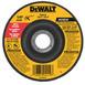 DEWALT DW4949
