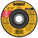 DEWALT DW4954RT