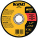 DEWALT DW8065