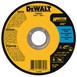DEWALT DW8080