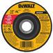 DEWALT DW8314