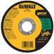 DEWALT DW8417