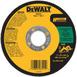 DEWALT DW8419