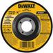 DEWALT DW8434