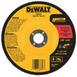 DEWALT DW8445