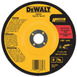 DEWALT DW8447