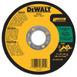 DEWALT DW8456