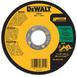 DEWALT DW8456H