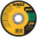 DEWALT DW8457H