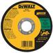 DEWALT DW8465H