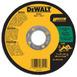 DEWALT DW8466