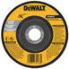 DEWALT DW8477