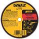 DEWALT DW8704