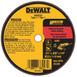 DEWALT DW8705