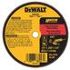DEWALT DW8706
