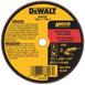 DEWALT DW8708