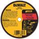 DEWALT DW8710