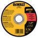 DEWALT DW8711