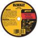 DEWALT DW8712