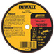 DEWALT DW8717