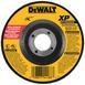 DEWALT DW8801