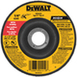 DEWALT DW8802