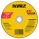 DEWALT DW8804