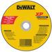 DEWALT DW8828