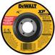 DEWALT DW8830