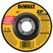 DEWALT DW8831