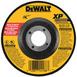DEWALT DW8833