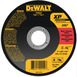 DEWALT DW8850