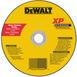 DEWALT DW8856