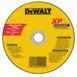 DEWALT DW8860H