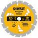 DEWALT DW9158