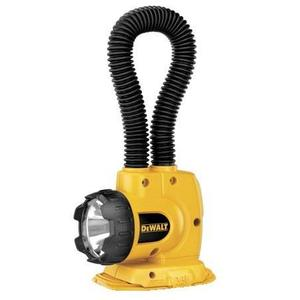 DEWALT DW919 Xenon Flexible Work Light
