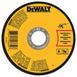 DEWALT DWA3501