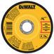 DEWALT DWA4510
