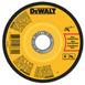DEWALT DWA4514H