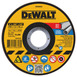 DEWALT DWA8050