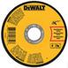 DEWALT DWA8054