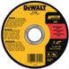 DEWALT DWA8063F