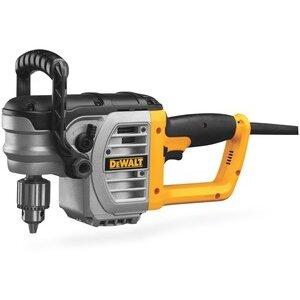 DEWALT DWD460 Right Angle VSR Stud & Joist Drill