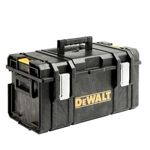 """DEWALT DWST08203 Large Case -  HxWxD: 13"""" x 21"""" x 12"""""""