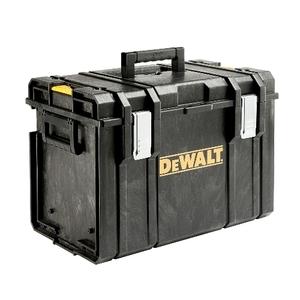 "DEWALT DWST08204 Extra-Large Case -  HxWxD: 15"" x 21"" x 14"""