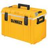 DEWALT Safety Equipment