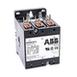 ABB DP90C3P-2