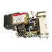 Parts Super Center DS303A1A01EXA502XH
