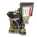 Parts Super Center DS303A2C01EXA503XH