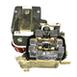 Parts Super Center DS303B2A01FXC713XH